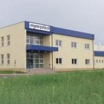 Ergom Poland inwestuje na Górnym Śląsku