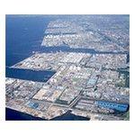 Plany Sumitomo na stulecie istnienia firmy
