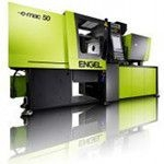 The Engel e-mac tour 2013