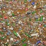 Nowa klasyfikacja odpadów z tworzyw sztucznych?