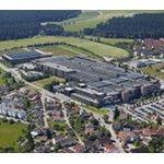 Dni otwarte firmy Arburg