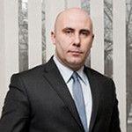 Adam Leszkiewicz przewodniczącym Rady PIPCh
