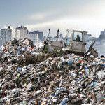 Ustawa śmieciowa oczami ekspertów