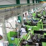 Splast inwestuje miliony w budowę nowych zakładów