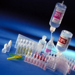 Bormed - poliolefiny do stosowania w medycynie