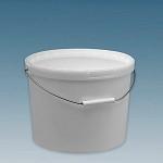 Nowe opakowania Plast-Boxu dla branży spożywczej