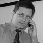 Rozmowa z Rafałem Ludwigiem, Mapro Polska