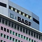 Dobre wyniki finansowe BASF