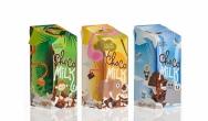 Tetra Pak unveils packaging developments