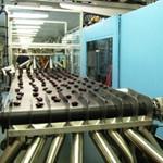 System integrator de-risks complex plastics project