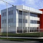 Wbito pierwszą łopatę na budowie fabryki firmy Clariant