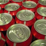 Puszki do napojów coraz popularniejsze