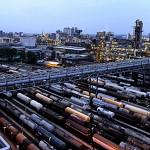 BASF podwyższa cenę Lupragenu