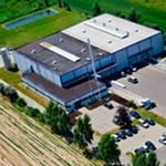 Firma Kobusch tworzy filię w Polsce