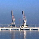 W Gdańsku wybudują terminal naftowy