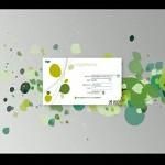 Bezpłatne webinarium dla kadry zarządzającej