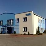 Kolejna inwestycja fińskiego producenta opakowań ochronnych w Polsce