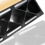 Tworzywo firmy Evonik w mercedesach