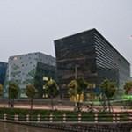 Nowe centrum badawcze tworzyw technicznych firmy DSM