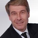 Koncern BASF będzie mieć nowy zarząd