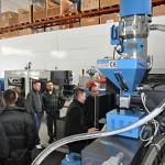 Dystrybutor wtryskarek zaprasza na szkolenie