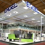 Injection molding machine's producer expands in South-Eastern Asia