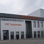 New PET recycling plant in Poland
