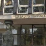 Lerg i Organika-Sarzyna w czołówce polskich firm patentujących