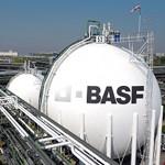500 osób straci pracę w BASF