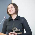 Konkurs Sibur na innowacje dla branży petrochemicznej