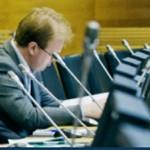 ECHA zaprasza na majowe webinaria
