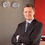 Rozmowa z Krzysztofem Pióro, prezesem firmy Plast-Box