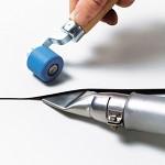 Nowe termoplastyczne poliolefiny Basell Orlen