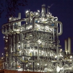OMV rozszerza produkcję butadienu