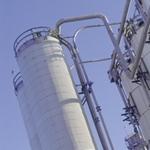 Nowa fabryka PolyOne w Brazylii