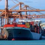 China's operation reorganizes plastic waste import