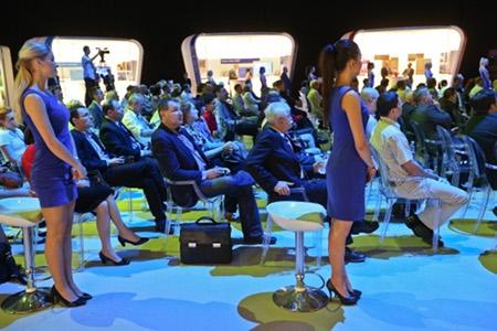 Rynek Innowacji 2013