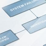 Narzędzie Atena BI StartPack do kontroli KPI