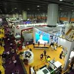 Największe azjatyckie targi branży tworzyw sztucznych zakończone
