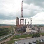 W Rosji powstanie fabryka poliakrylamidu