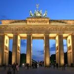 Umowy handlowe z Niemcami bez tajemnic
