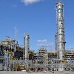 Za Uralem rusza fabryka polipropylenu