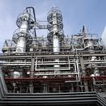 Ruszy nowa linia do produkcji TPE w Woroneżu