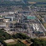 Ineos podnosi ceny PVC w Europie