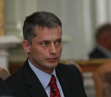 Jerzy Jurczyński