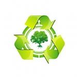 Powszechny recykling w Europie?