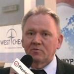 Nukleanty i środki spieniające w ofercie VGT Polska