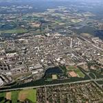 Ineos kończy produkcję EPS w Niemczech