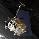 Tworzywa sztuczne chronią przed promieniowaniem kosmicznym