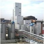 W Chorzowie ruszy produkcja stearyny z surowców odnawialnych